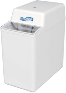 HomeWater 300 Water Softener (Non Electric).