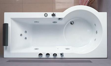 100 Whirlpool Shower Baths Sale Corner Bathtub 70